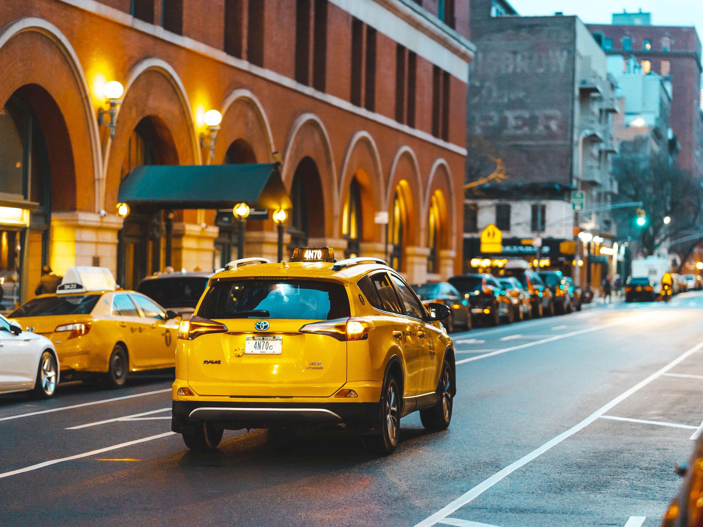 avada-taxi-blog-06