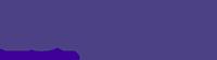 Loughton Self Drive Logo