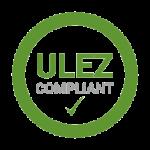 Ultra Low Emission Compliant